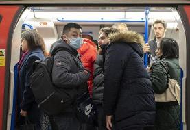 چه مدت پس از عفونت ممکن است ویروس کرونا را به دیگران منتقل کنیم؟