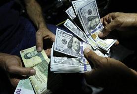 توضیح همتی درباره گرانی دلار