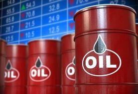 روسیه بزرگترین تامین کننده نفت چین ماند