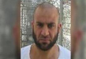 عکس | جایزه ۱۰ میلیون دلاری آمریکا برای دستگیری رهبر جدید داعش