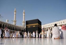 رییس سازمان حج: از سرگیری عمره منوط به پذیرش شروط ایران از سوی عربستان است