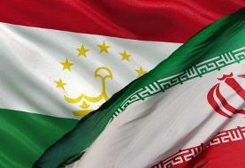 جزئیات طرح ضدایرانیِ دولت تاجیکستان