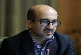توضیحات سخنگوی شورای شهر تهران درباره نامه محرمانه نامگذاری خیابان استاد شجریان