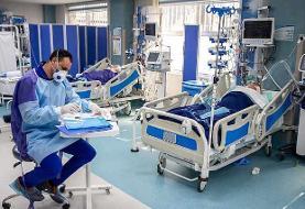 کرونا و بیماریهای مزمن؛ آیا کرونا منجر به بیماریهای مزمن میشود؟