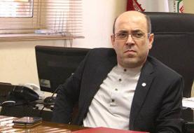 سعادتمند از مدیرعاملی استقلال برکنار شد/ سعادتمند: من استعفا ندادهام و ...