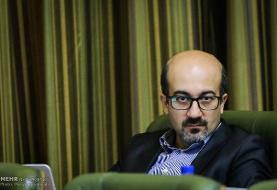 ماجرای نامه محرمانه هاشمی به شهردار درباره نامگذاری خیابان شجریان