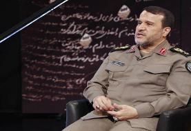 احمدینژاد مخالف گشت ارشاد بود؟ | وزارت کشور از ترس او یواشکی با ما همکاری میکرد!