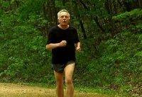 ورزش عامل افزایش طول عمر در بیماران مبتلا به دیابت نوع دو