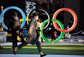 راه حل مقابله با کرونا در المپیک/ از کاهش حضور مقامات تا حذف مراسم خوشآمدگویی به تیمها