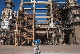 میادین نفتی 'جدید' ایران ژئوپلیتیک انرژی منطقه را تغییر میدهد؟