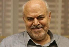 کرونا بود؟ محمدجواد رفیقدوست از موسسین موتلفه اسلامی درگذشت