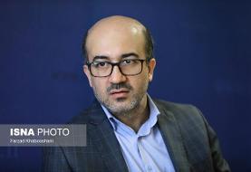 توضیحات شورای شهر در مورد نامه محرمانه هاشمی در خصوص نامگذاری خیابانی ...
