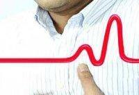 مهمترین علل ابتلا به بیماری&#۸۲۰۴;های &#۱۷۱;قلبی&#۱۸۷;