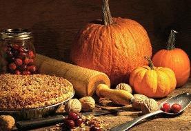 این مواد غذایی را در روزهای پاییزی هرگز نخورید