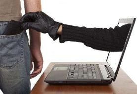 دستگیری فردی که کارتهای بانکی مردم را اجاره میداد