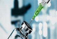 واکسن هنوز به داروخانه ها عرضه نشده است