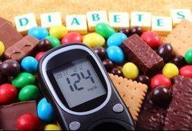 وظایف پرستار بیمار مبتلا به دیابت چیست ؟