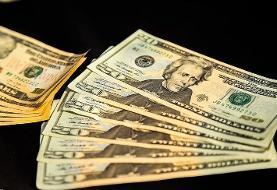 چند پیش بینی درباره آینده دلار