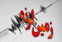 آخرین وضعیت زلزله در گلستان اعلام شد