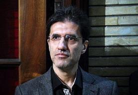حسین کروبی: پدرم فردا تحت عمل جراحی قرار میگیرد