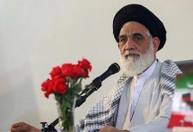 هیچ کسی فکر نمیکرد انقلاب اسلامی بر رژیم شاهنشاهی پیروز شود