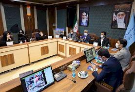 بیکاری دو سوم شاغلان گردشگری ایران
