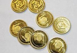 قیمت طلا و سکه، نرخ دلار و یورو در بازار ۵ مهرماه