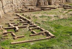 سه هزاراثر تاریخی شناسایی شد