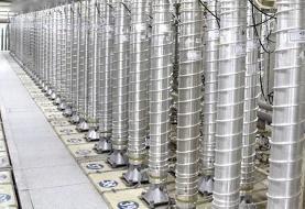 سازمان انرژی اتمی: تحریم های دانشمندان خللی دربرنامه هسته ای ایران ایجاد نمی کند