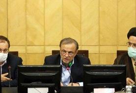 در جلسه نمایندگان با وزیر پیشنهادی روحانی چه گذشت؟