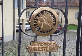 اعلام رقابت های کشتی جهان درسال ۲۰۲۱ از سوی اتحادیه جهانی