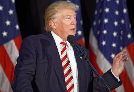 چرا ترامپ به ایران نپرداخت؟