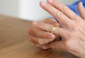 این جملات را به افرادی که طلاق گرفته&#۸۲۰۴;اند نگویید