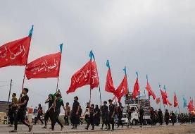 عراق اربعین امسال از هر کشور ۱۵۰۰ زائر میپذیرد | تکلیف زائران ایرانی مشخص شد