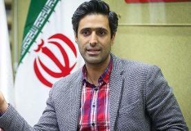 تصویربرداری «ایرانگرد ۴» در استان سمنان ادامه دارد/ تولید «ایرانگرد شو»
