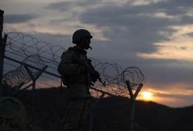 شهادت ۲ مرزبان ایرانی در درگیری با قاچاقچیان مسلح در هورالعظیم