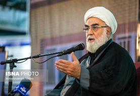 رئیس دفتر مقام معظم رهبری: ستاد اجرایی فرمان امام (ره) امروز آبروی نظام است