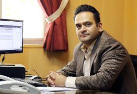 مصلایی پور: داوری کشتی ایران باید بهتر در دنیا شناخته شود