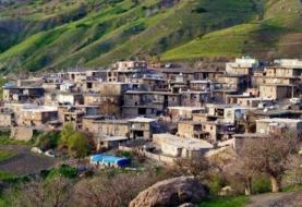 واکنش فرمانده مرزبانی آذربایجان غربی به خبر ابلاغ تخلیه ۶ روستا