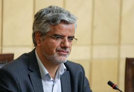 صادقی: ۲۰ هزار قرص وارده شده برای کرونا صرف درمان مقامات شد