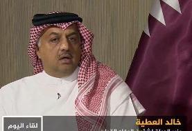 طرح دو مرحلهای چهار کشور عربی برای حمله و اشغال قطر