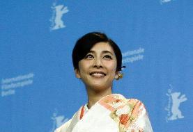 اپیدمی خودکشی در میان بازیگران جوان ژاپنی