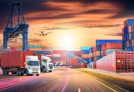 نظام صادرات و واردات در مسیر جهش تولید؟
