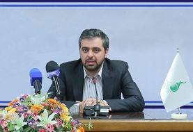 بازیهای آنلاین در ایران ۳۲ میلیون مخاطب دارند