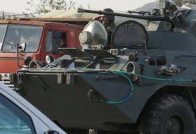 وزارت خارجه ایران: آماده میانجیگری بین ارمنستان و آذربایجان هستیم