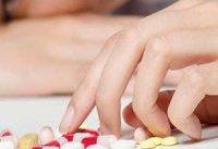 تمدید خودسرانه مصرف دارو اعتیادآور است