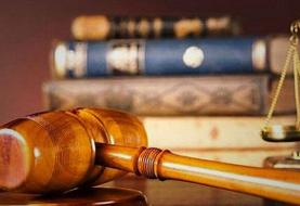 عضو شورای شهر کلاله به ۶ ماه حبس محکوم شد