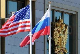 ادامه درگیری روسیه و آمریکا بر سر خط لوله گازی