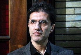 آخرین وضعیت مهدی کروبی پس از عمل جراحی | کروبی به ICU منتقل شد