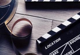 تذکر شورای صنفی اکران به یک تهیهکننده/ دو فیلم جدید اکران میشود